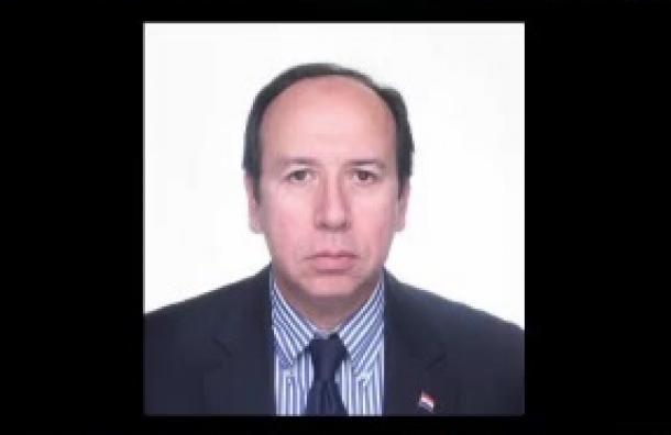 Más paraguayos fallecidos en EE. UU. por COVID-19