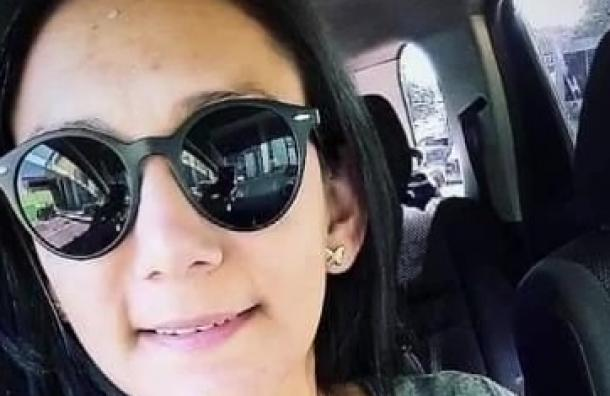 Mujer sobrevivió a intento de feminicidio