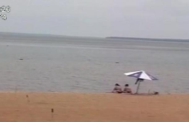 Playas de Encarnación se preparan para el verano